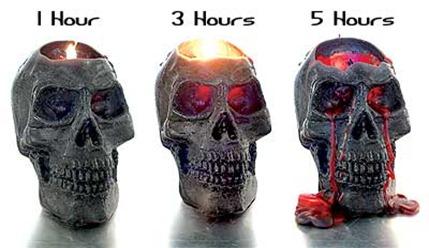 dfc_bleed-skull