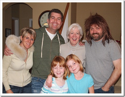 Thanksgiving2010 080