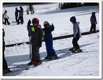 Skiing2011 035