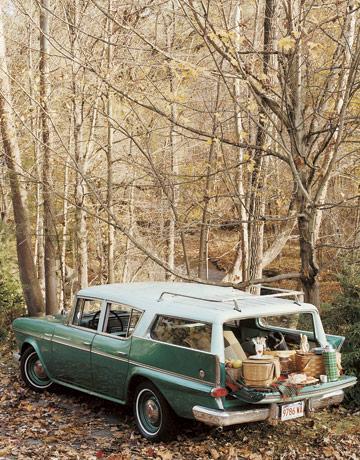 countryliving.com.jpg