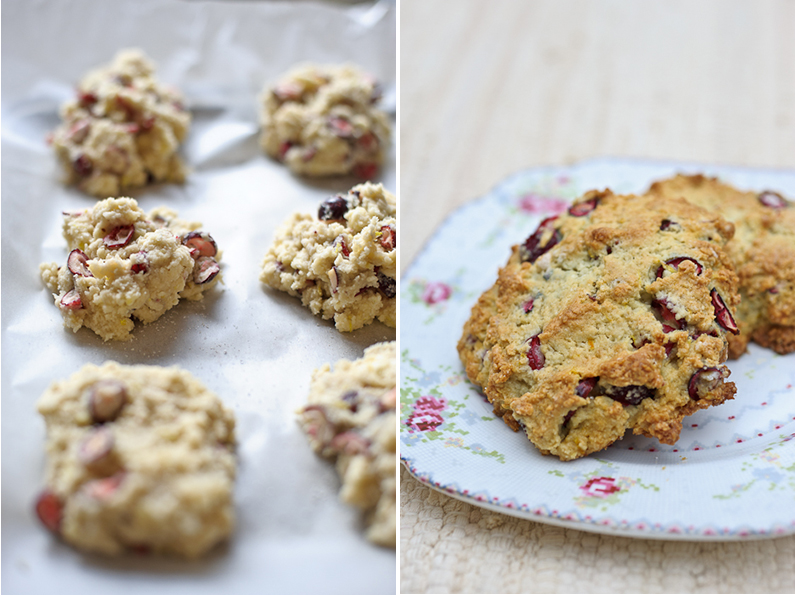 Cranberry Scones White.jpg