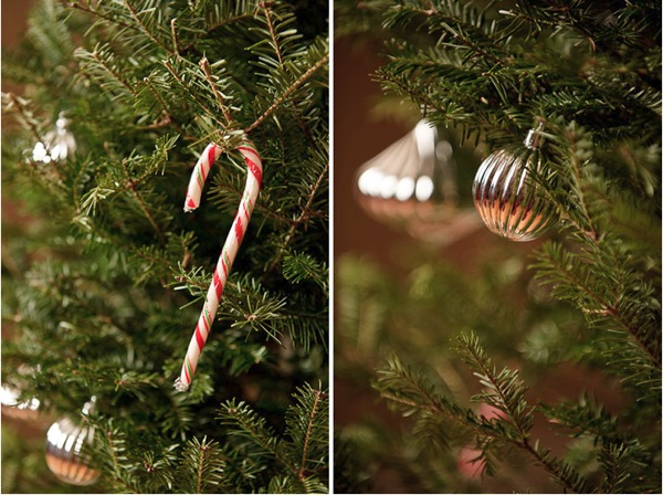 Candy Cane and Baubles.jpg