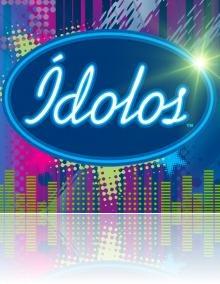 idolos3