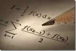 Matemática Ensino Médio brtuto