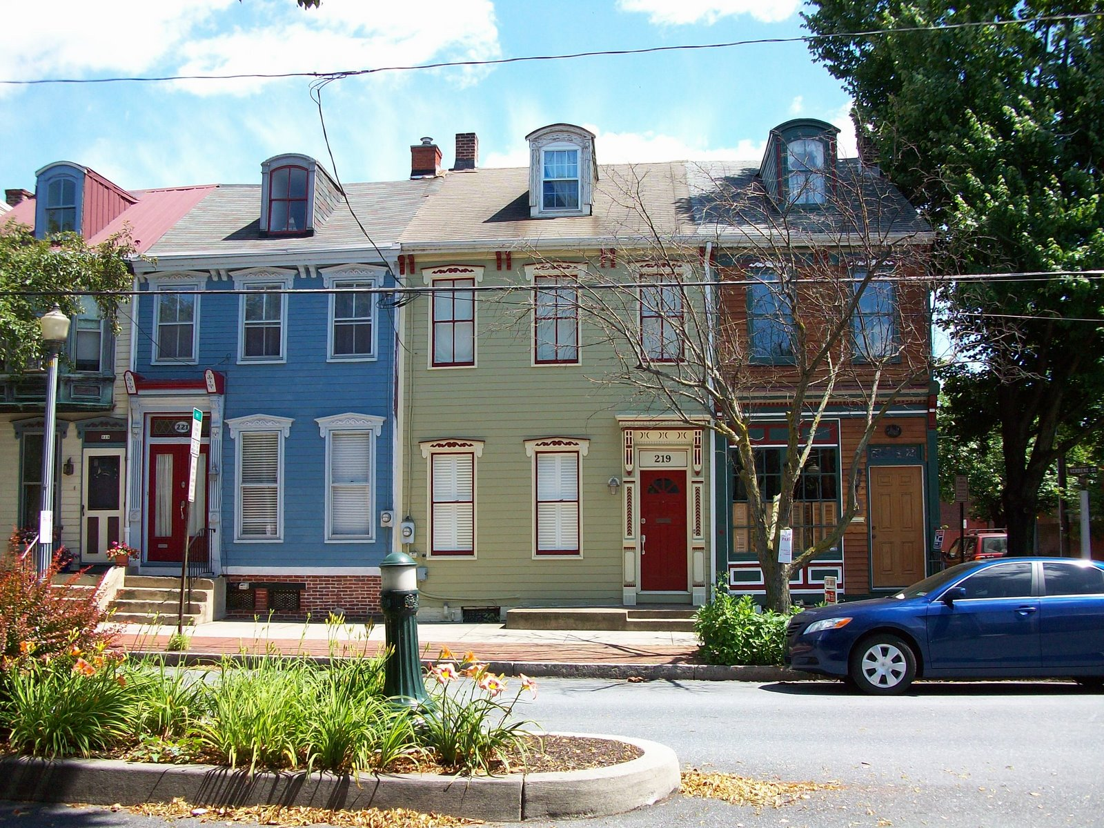 House Flipping - BEFORE - Restoration Easy Money! Part 1 ...