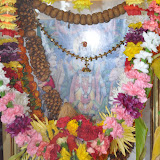 Satyanarayana Pooja 2010