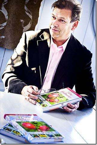 Leif Blomqvist