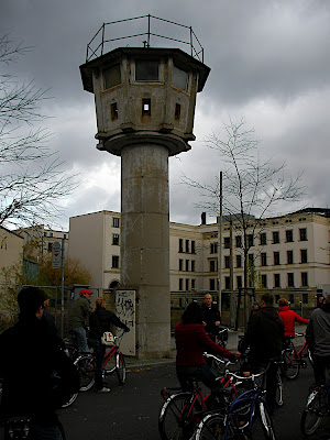 Guardtower