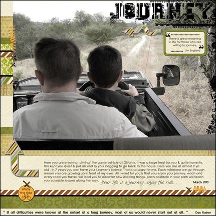 Journey_web