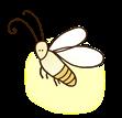 WW_HG_bug9b