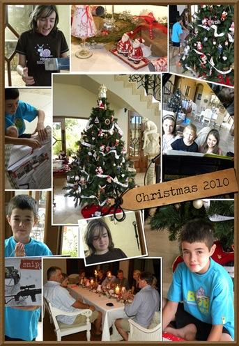 christmas 2010_web
