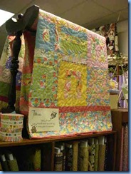0309-Jelly-Row-Quilt