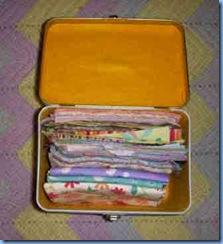 0409-Spring-Swap-Fabric