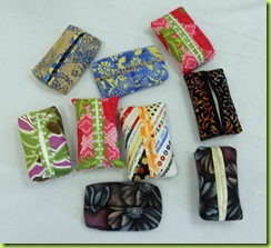 0910 Kleenex Covers
