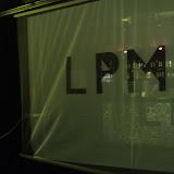 LPM 2010