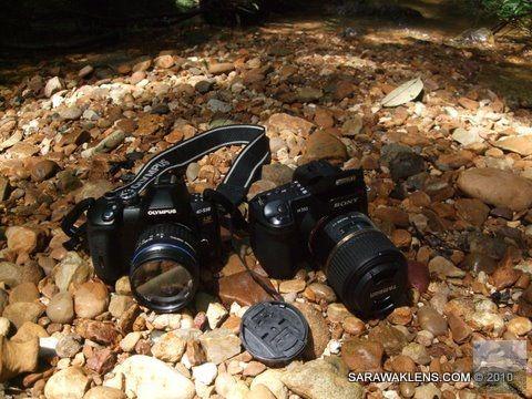 Olympus_e510_Sony_A350_Tamron_SP_60mm