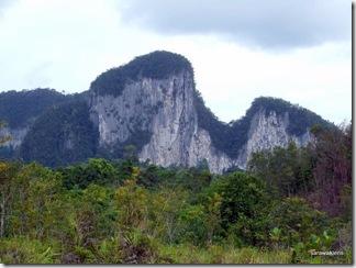 limestone_hills_of_Tebakang 2