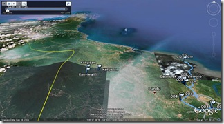 Google_Earth_Kanyi_Gading