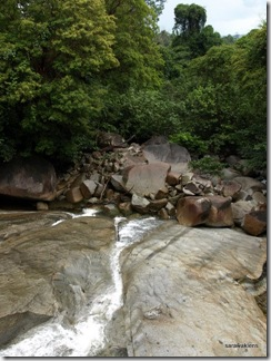 Gunung_Kanyi_Waterfalls_Trek_14