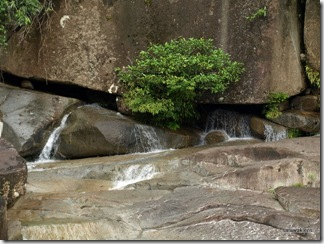 Gunung_Kanyi_Waterfalls_Trek_16
