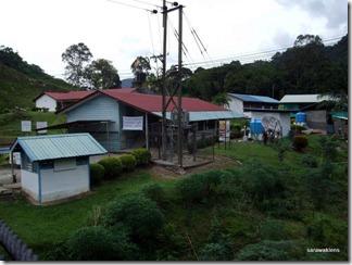 village_in_sarawak