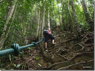 Santubong_Mountain_Kuching_Sarawak_07
