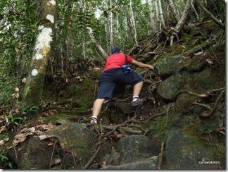 Santubong_Mountain_Kuching_Sarawak_16