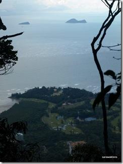 Santubong_Mountain_Kuching_Sarawak_38