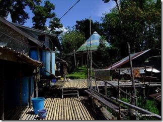 Kampung_Bung_Jagoi2