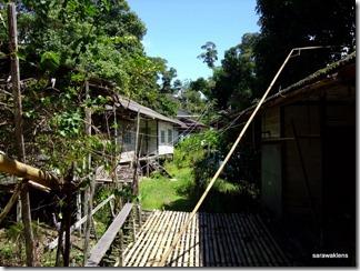 Kampung_Bung_Jagoi_06