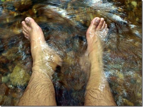 lazy_feet (2)