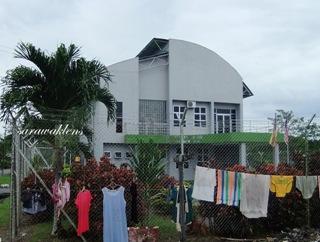 Simunjan_Sarawak_7