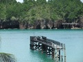 Pulau_Lakei_Bako_National_Park_30