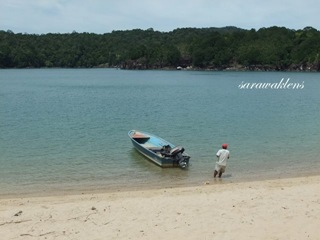 Pulau_Lakei_Bako_National_Park_31