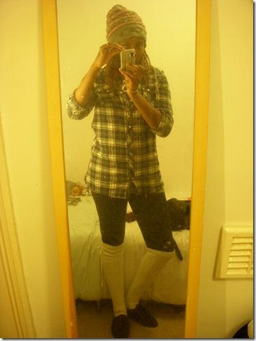 15 Oct 2010 195
