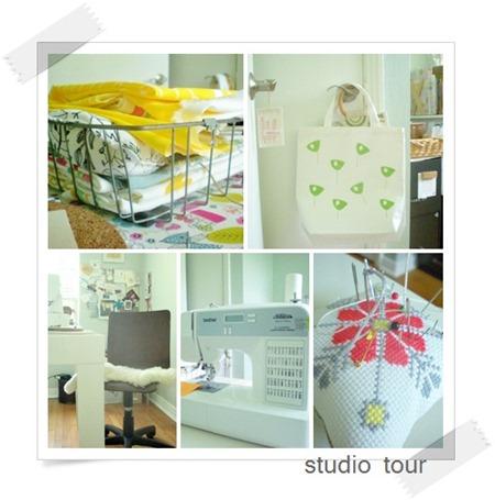 studiotourtile1