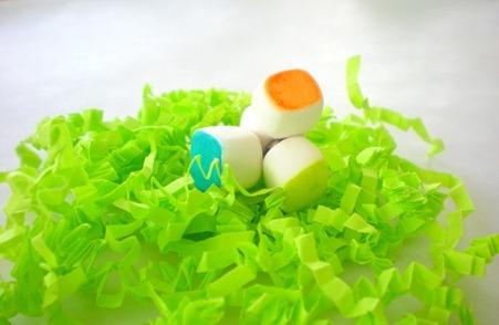 colorpops2