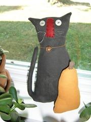 fall crafts 005