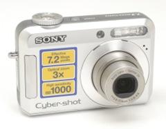 Sony_DSC-S650a
