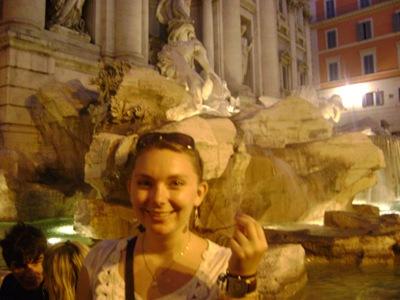 Italy 008
