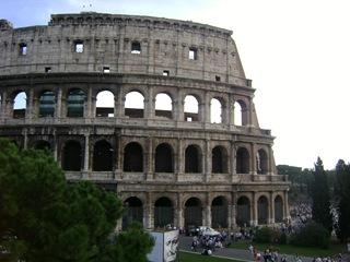 Italy 285