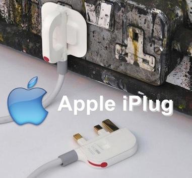 iPlug