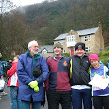 Link to gallery for Calderdale 2008