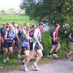 Link to gallery for Swaledale 2009