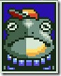 294932-slippy_toad_super