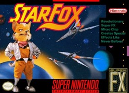 star_fox_snes4