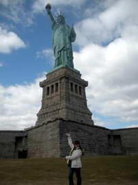 Jenni and lady liberty-1