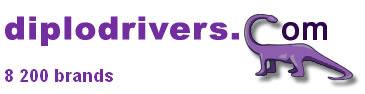 diplodrivers.jpg