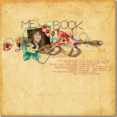 Brenna_MeBook_12-30-09