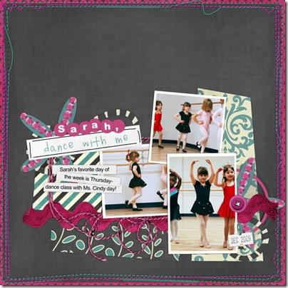 Sarah_DanceWithMe_12-17-09